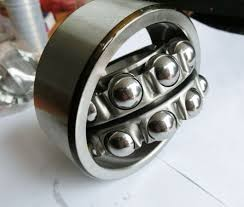 Self-aligning Ball Bearing 1226