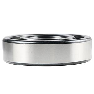 Deep Groove Ball Bearings 16017