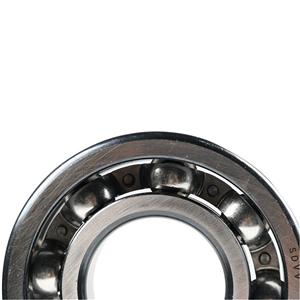 High quality Deep Groove Ball Bearings 16017 Quotes,China Deep Groove Ball Bearings 16017 Factory,Deep Groove Ball Bearings 16017 Purchasing