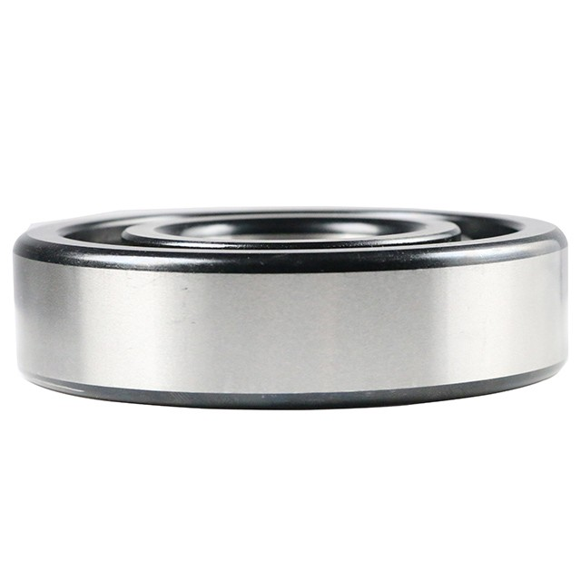 High quality Deep Groove Ball Bearings 16022 Quotes,China Deep Groove Ball Bearings 16022 Factory,Deep Groove Ball Bearings 16022 Purchasing