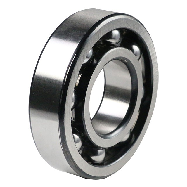 High quality Deep Groove Ball Bearings 16026 Quotes,China Deep Groove Ball Bearings 16026 Factory,Deep Groove Ball Bearings 16026 Purchasing