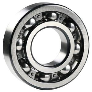High quality Deep Groove Ball Bearings 16030 Quotes,China Deep Groove Ball Bearings 16030 Factory,Deep Groove Ball Bearings 16030 Purchasing
