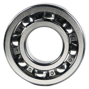High quality Deep Groove Ball Bearings 623-2RSR Quotes,China Deep Groove Ball Bearings 623-2RSR Factory,Deep Groove Ball Bearings 623-2RSR Purchasing