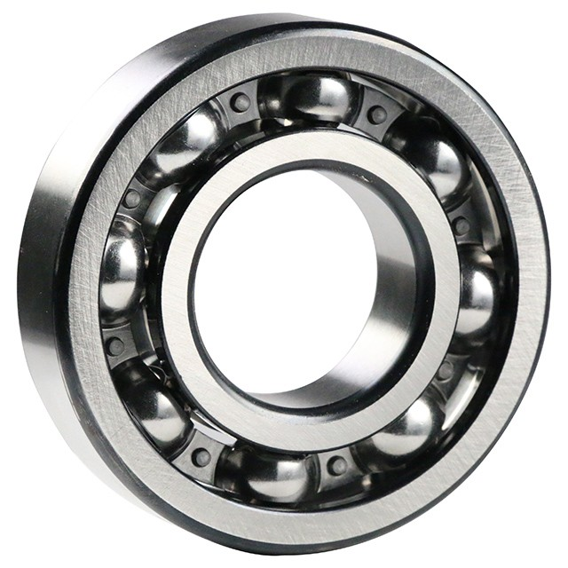 High quality 6316 2RS C3 Deep Groove Ball Bearings Quotes,China 6316 2RS C3 Deep Groove Ball Bearings Factory,6316 2RS C3 Deep Groove Ball Bearings Purchasing