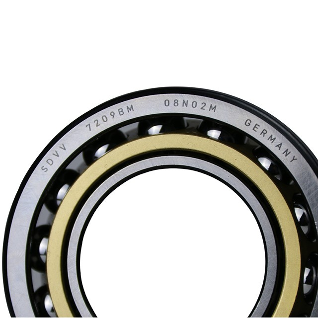 High quality Deep Groove Ball Bearings 6312 2RS C3 Quotes,China Deep Groove Ball Bearings 6312 2RS C3 Factory,Deep Groove Ball Bearings 6312 2RS C3 Purchasing