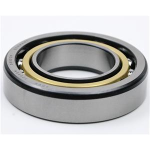 Angular Contact Ball Bearings 307352