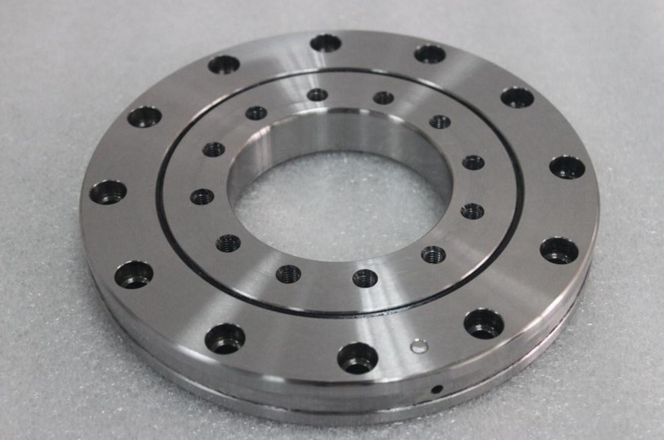 NSK FAG, INA, SKF bearings design high precision bearings stock list