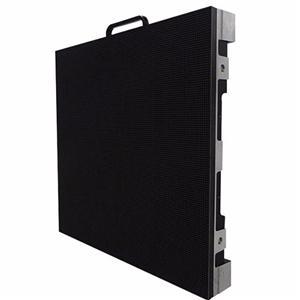 P6.25 Outdoor Rental LED Display