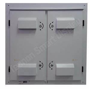 P4 SMD Outdoor Led Display