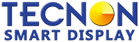 Tecnon Smart Display Technology Shenzhen Co., Ltd