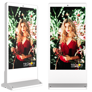 Outdoor and Semi-outdoor LED AD board with video display function Manufacturers, Outdoor and Semi-outdoor LED AD board with video display function Factory, Outdoor and Semi-outdoor LED AD board with video display function