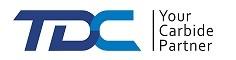 Zhuzhou Tongda Carbide Co.,Ltd