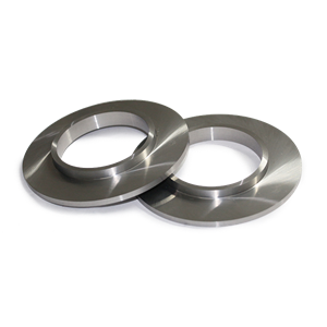 <China TC seal ring high quality with best price