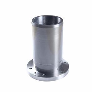 Zhuzhou Tongda Carbide Co. Ltd - Carbide bushing
