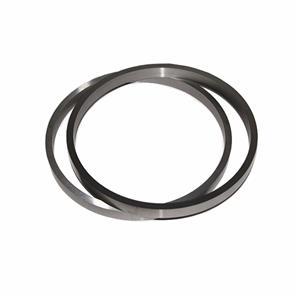 <tungsten carbide ring manufacturers