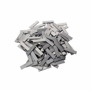 <carbide strips supplier
