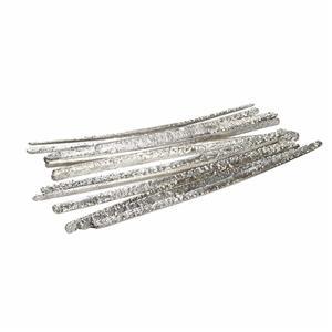 <Tungsten carbide composite rod