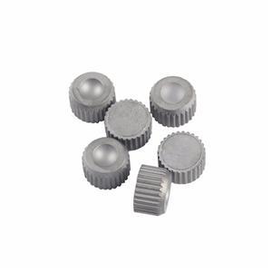 <tungsten carbide flattop buttons teeth
