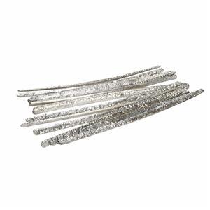 Zhuzhou Tongda Carbide Co. Ltd - tungsten carbide composite rod