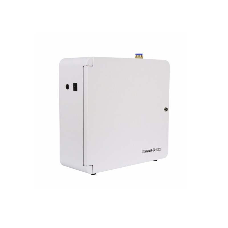 OW-008 HVAC Scent Diffuser system