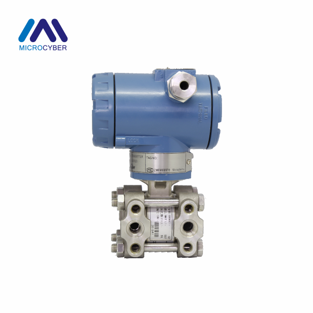 Sales Capacitance Pressure Transmitter, Buy Capacitance Pressure Transmitter, Capacitance Pressure Transmitter Factory, Capacitance Pressure Transmitter Brands