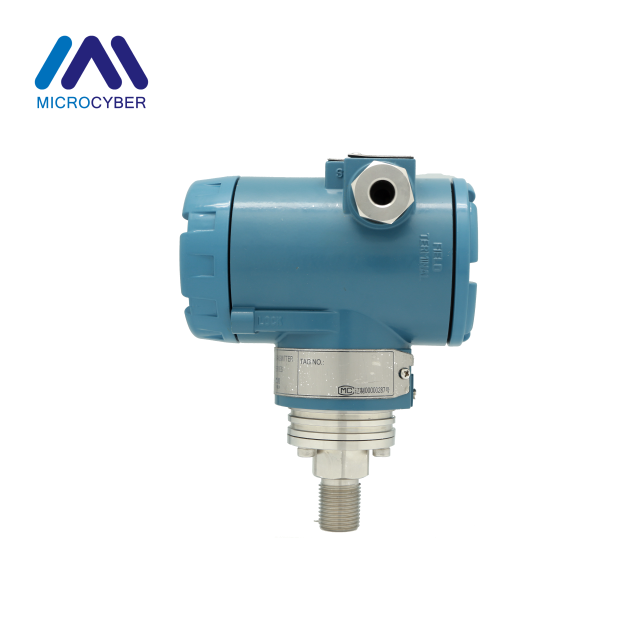 Sales Diffused Silicon Pressure Transmitter, Buy Diffused Silicon Pressure Transmitter, Diffused Silicon Pressure Transmitter Factory, Diffused Silicon Pressure Transmitter Brands