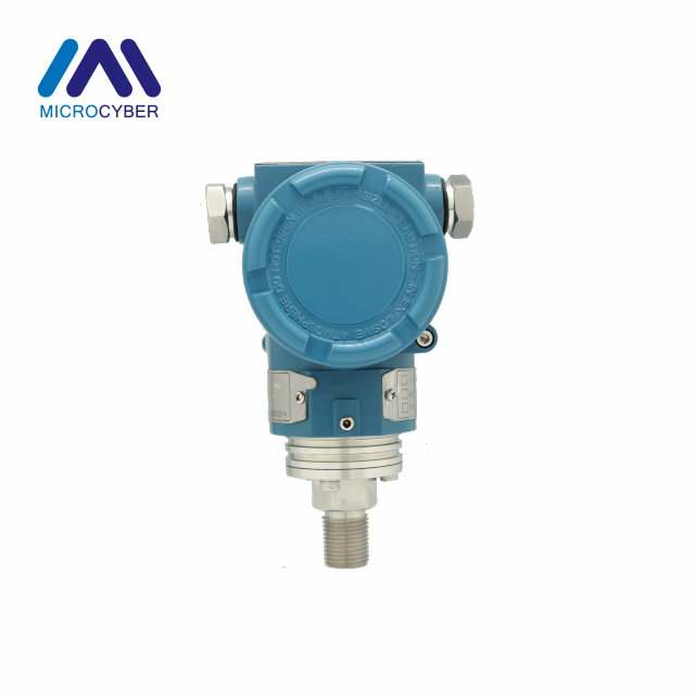 Diffused Silicon Pressure Transmitter Manufacturers, Diffused Silicon Pressure Transmitter Factory, Supply Diffused Silicon Pressure Transmitter