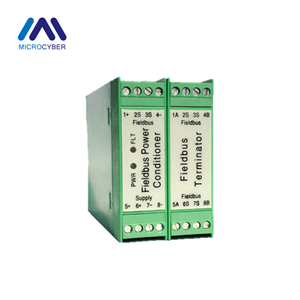 Fieldbus Power Conditioner