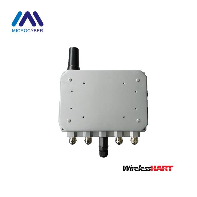 ซื้อWirelessHART เกตเวย์,WirelessHART เกตเวย์ราคา,WirelessHART เกตเวย์แบรนด์,WirelessHART เกตเวย์ผู้ผลิต,WirelessHART เกตเวย์สภาวะตลาด,WirelessHART เกตเวย์บริษัท