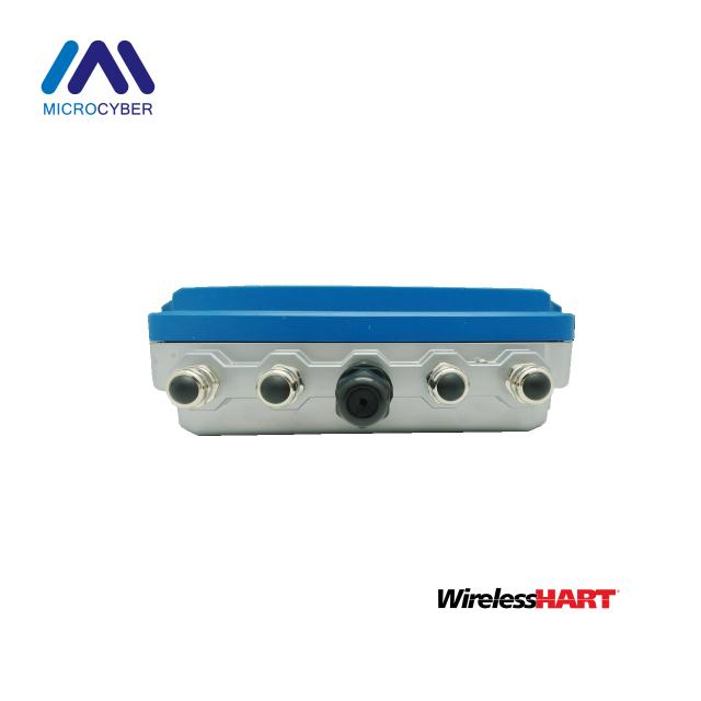 Sales WirelessHART Gateway, Buy WirelessHART Gateway, WirelessHART Gateway Factory, WirelessHART Gateway Brands