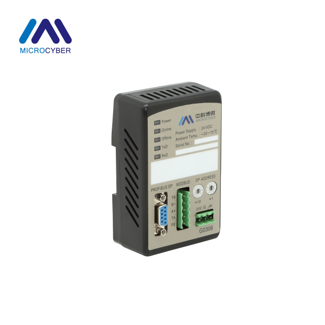 Sales MODBUS To DP Gateway, Buy MODBUS To DP Gateway, MODBUS To DP Gateway Factory, MODBUS To DP Gateway Brands