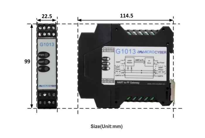 G1013产品描述(Size).jpg