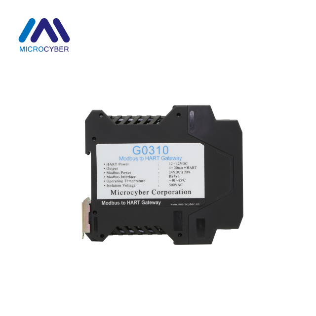 MODBUS To HART Gateway Manufacturers, MODBUS To HART Gateway Factory, Supply MODBUS To HART Gateway