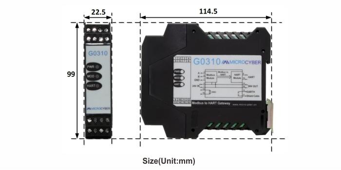 G0310产品描述(Size).jpg