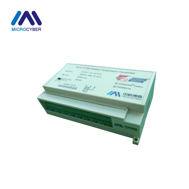 Sales Multichannel Sensor Input Temperature Transmitter, Buy Multichannel Sensor Input Temperature Transmitter, Multichannel Sensor Input Temperature Transmitter Factory, Multichannel Sensor Input Temperature Transmitter Brands