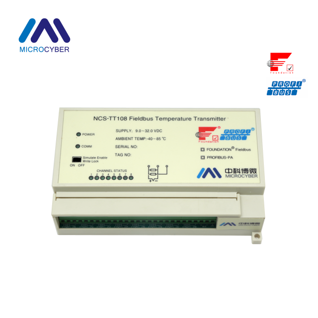 Sales Multichannel Sensor Input Temperature Transmitter, Buy Multichannel Sensor Input Temperature Transmitter, Multichannel Sensor Input Temperature Transmitter Factory, Multichannel Sensor Input Temperature Transmitter Brands