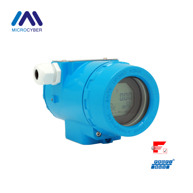 Sales Current to Fieldbus Converter, Buy Current to Fieldbus Converter, Current to Fieldbus Converter Factory, Current to Fieldbus Converter Brands