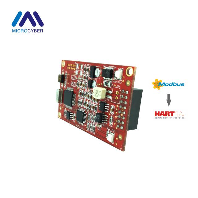 купить Модуль MODBUS Для HART,Модуль MODBUS Для HART цена,Модуль MODBUS Для HART бренды,Модуль MODBUS Для HART производитель;Модуль MODBUS Для HART Цитаты;Модуль MODBUS Для HART компания