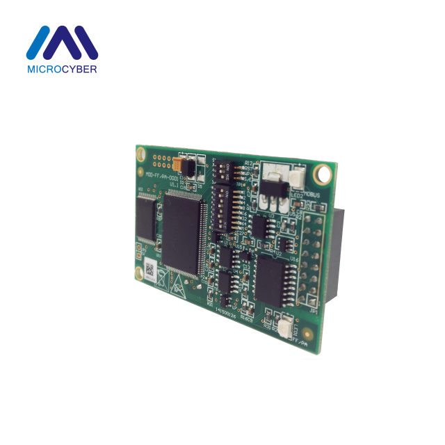MODBUS To PA Module Manufacturers, MODBUS To PA Module Factory, Supply MODBUS To PA Module