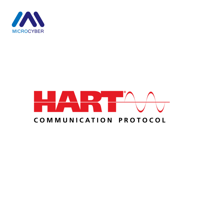 HART Development ToolKit
