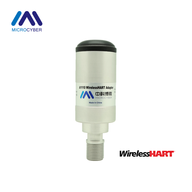 WirelessHART Adapter Manufacturers, WirelessHART Adapter Factory, Supply WirelessHART Adapter