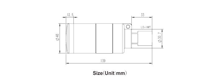 WirelessHART Adator