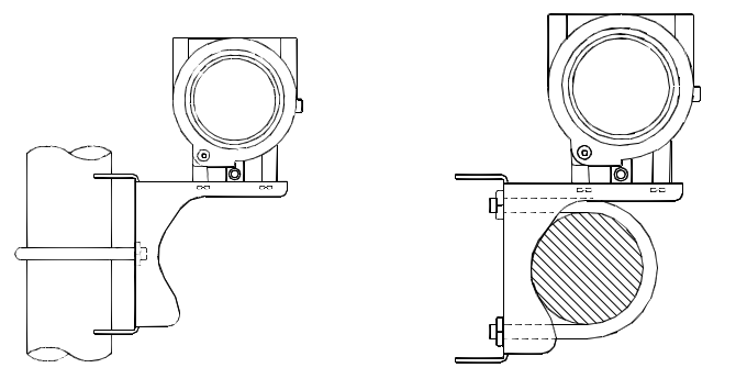 thermocouple transmitter