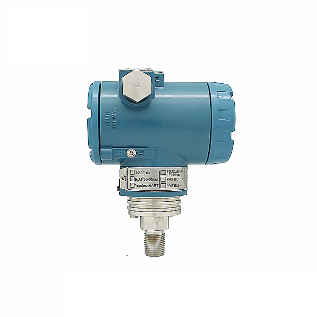 Sales Pressure Transducter Piezoresistance Silicon Sensor, Buy Pressure Transducter Piezoresistance Silicon Sensor, Pressure Transducter Piezoresistance Silicon Sensor Factory, Pressure Transducter Piezoresistance Silicon Sensor Brands