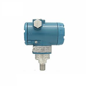 Pressure Transducter Piezoresistance Silicon Sensor