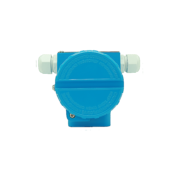 Sales Temperature Sensor, Buy Temperature Sensor, Temperature Sensor Factory, Temperature Sensor Brands