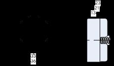 temperature transmitter pt100