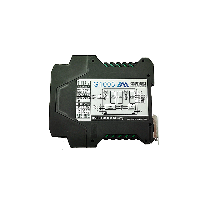 Sales Fieldbus HART to Modbus Gateway, Buy Fieldbus HART to Modbus Gateway, Fieldbus HART to Modbus Gateway Factory, Fieldbus HART to Modbus Gateway Brands