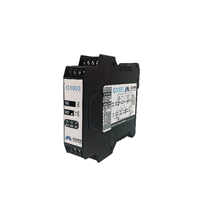 Fieldbus HART to Modbus Gateway