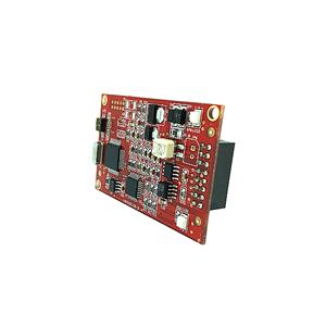 HART Модуль Modbus для модуля HART